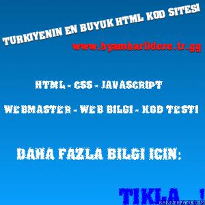 by Ambarlıdere ®